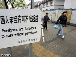 China-sign-for-foreigners