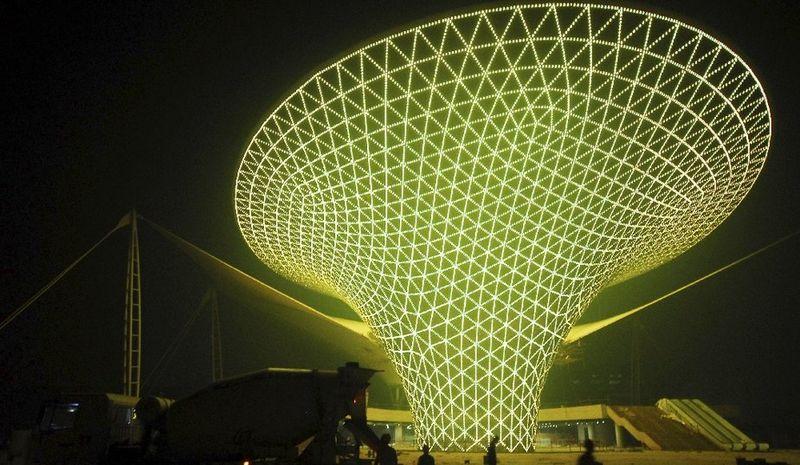 Exposition-shangai_galleryphoto_paysage_std