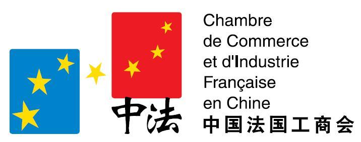 Ludovic chaker d veloppement conomique for Chambre de commerce francaise en chine