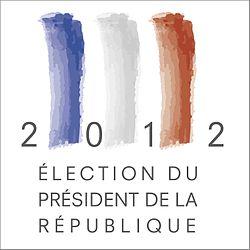 250px-Élection_présidentielle_française_de_2012_-_Logo
