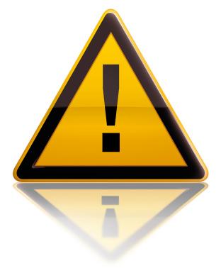 Img_safety-warning