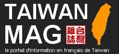 Taiwanmag-orange-transparentok23